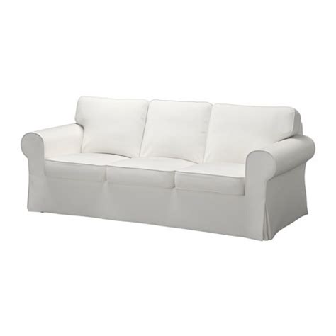 ikea ektorp sofa assembly an honest review of my ikea ektorp furniture ikea sofa