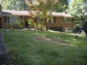 houses for sale in madison heights va 185 laurel dr madison heights va 24572 reo home details reo properties and bank