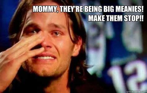 Memes Top - tom brady hate memes 2016 playoffs edition westword