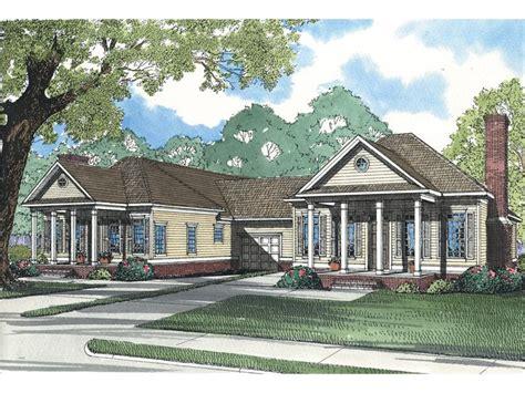 german cottage house plans german cottage house plans