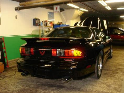 4th gen trans am tail lights japan tail lights page 2 camaro zone camaro forums