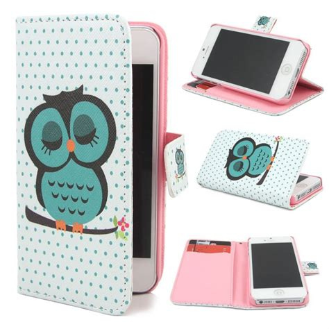 Hardcase Softcase Casing Flipcase Silicon 3d Oppo Find 5 Mini Find 5 roundup of adorable iphone covers inspiration