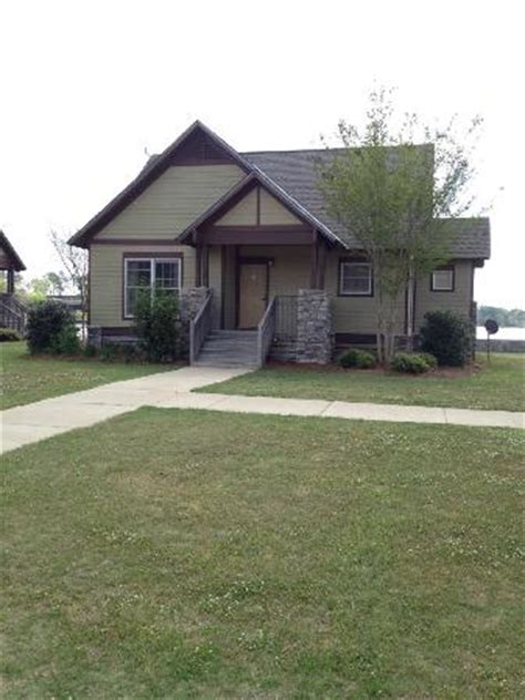 Lake Eufaula State Park Cabins by Lakepoint State Park Resort Lodge And Convention Center Eufaula Al Updated 2016 Reviews