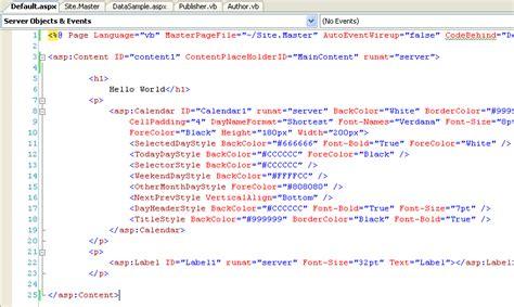 asp net workflow designer image gallery inside pages default aspx