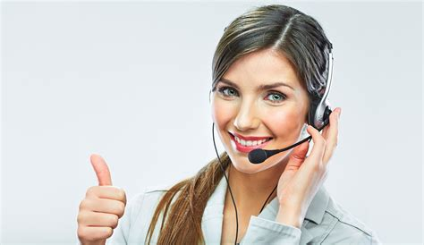at home call center 28 images retiree work from home