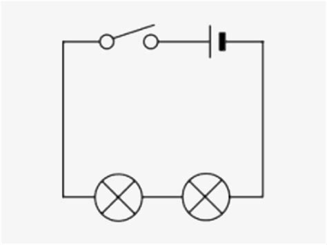 series circuit diagram diagram of a series circuit what are series and