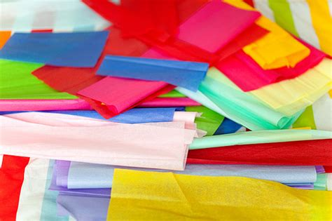 crepe paper clipart   cliparts  images