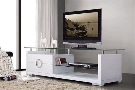 mueble moderno para tv plasma muebles modernos para tv plasma mueble para tv