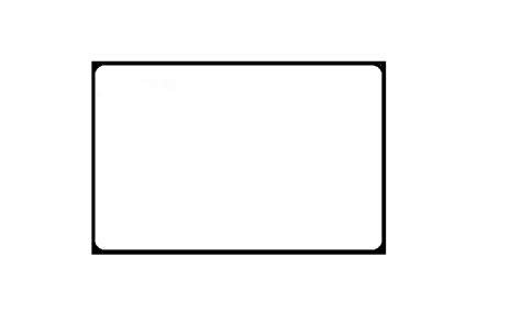 Box Outline In Photoshop by Related Keywords Suggestions For Rectangle Outline