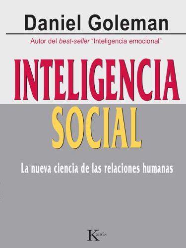 libro social selling la nueva mejores libros de project management
