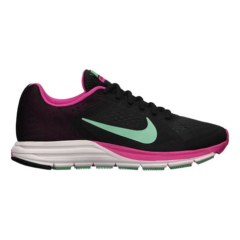 nike running shoes womens nike air zoom running shoes road runner sports