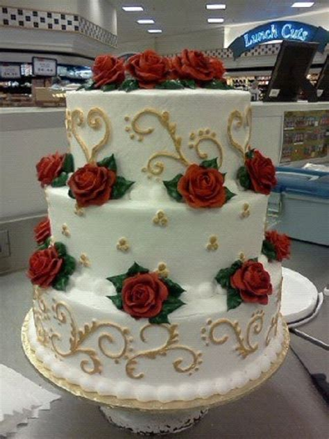 best 25 wedding anniversary cakes ideas on wedding anniversary anniversary