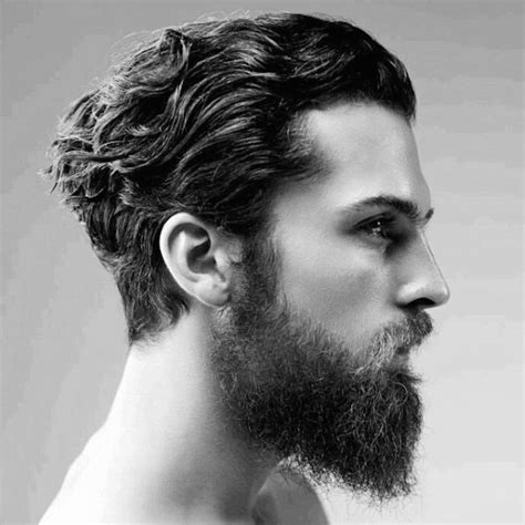google mens hairstyles medium hairstyles for men google search hair and