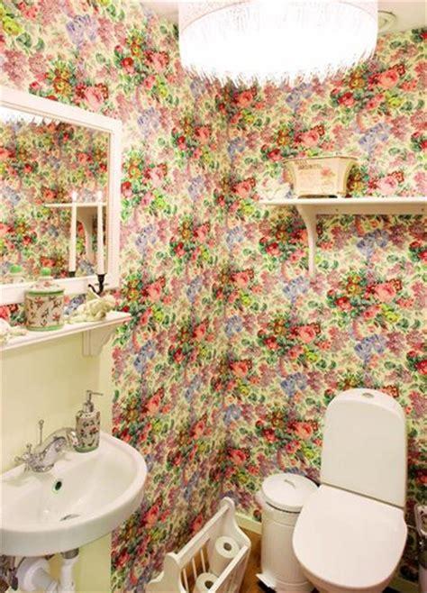 diseno  decoracion de banos modernos  papel tapiz