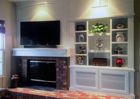 Handmade Cupboards - custom entertainment centers designed built