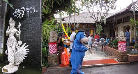 Sk Ii Di Bandung wisata belanja yang wajib dikunjungi di bandung infobdg