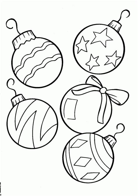grinch coloring pages az coloring pages