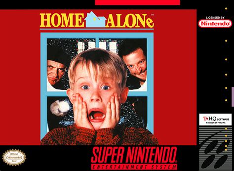 Home Alone 2 Release Date by Home Alone Bomb