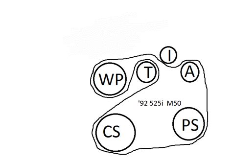 95 bmw 525i engine diagram get free image about wiring