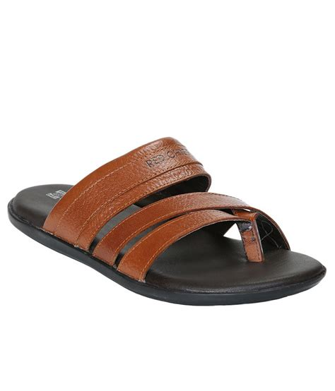 chief slipper price chief slippers price in india buy chief