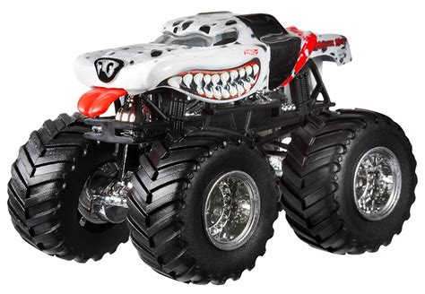 rc monster jam trucks for sale 100 monster jam trucks for sale forget science