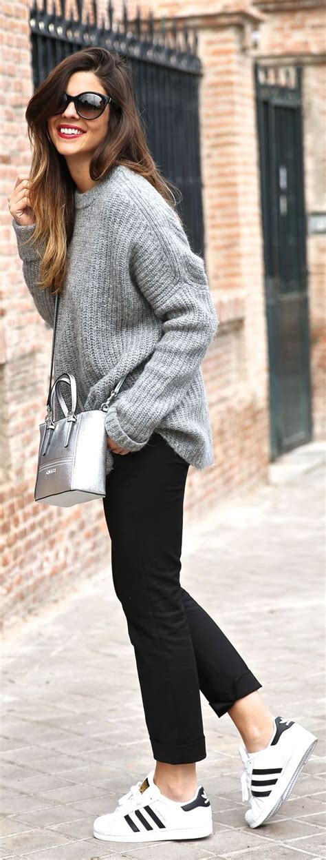 Jump On The Winter Sunglasses Bandwagon With My Top Five by 25 Best Ideas About Knit Sweaters On Winter