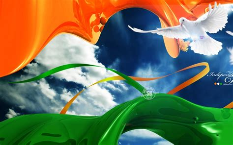 indian independence day india independence day wallpaper 12 1280