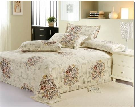 how to shop for bed sheets sheet sizes bed picture more detailed picture about 1pcs