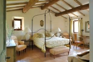 col delle noci italian villa bedroom interior design ideas