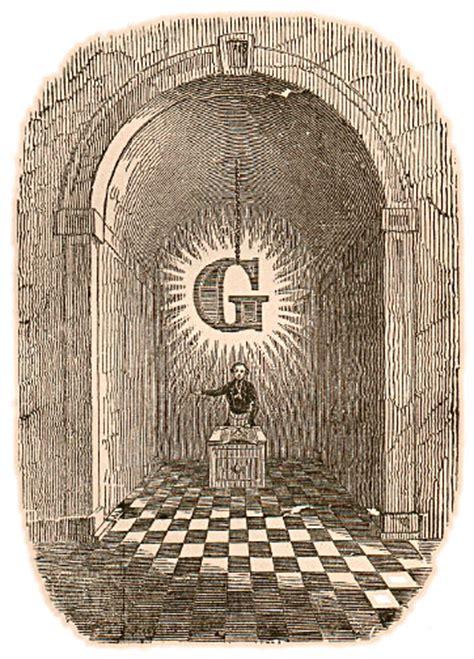 illuminati g symbol illuminati g symbol
