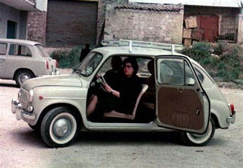 ragazze al volante ricerca donne al volante piu brave ma sos motori