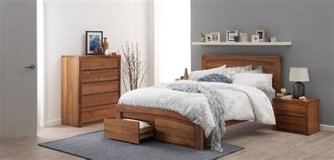 in the garden bedroom furniture inspirational of home interiors and garden the right