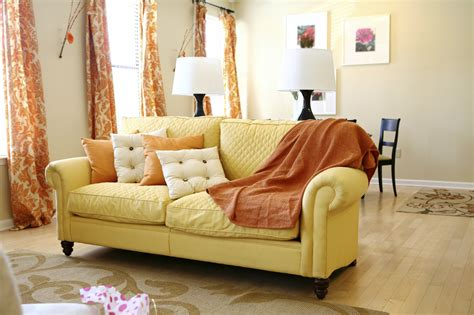 couch cms upholstery cleaning lockeford ca lockeford upholstery