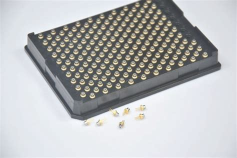 infrared laser diode array 780nm 785nm 100mw ir laser diode high power burning laser pointers dpss laser diode ld modules