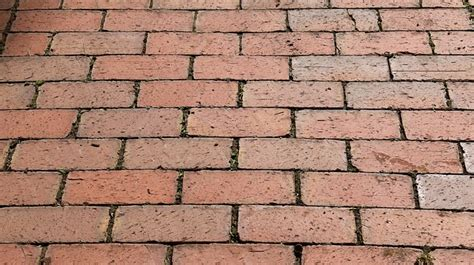 brick pattern jpg free photo brick pattern brick pattern free image on