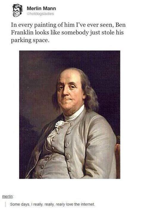 Benjamin Franklin Biography In Telugu Pdf | 1000 images about benjamin franklin on pinterest