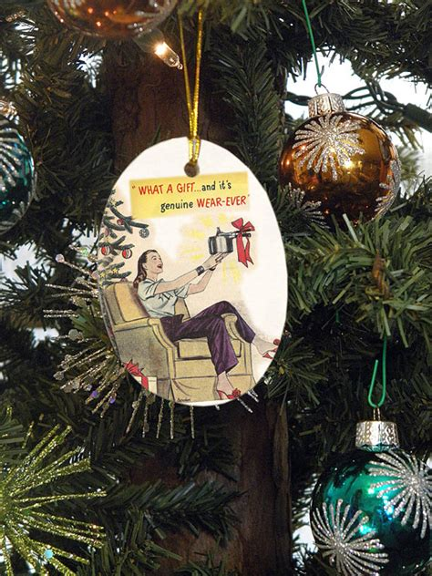 worst tree decorations 6 of the worst tree decorations 183 the daily edge
