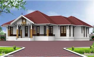 story bedroom house plans single plan indianhomedesign