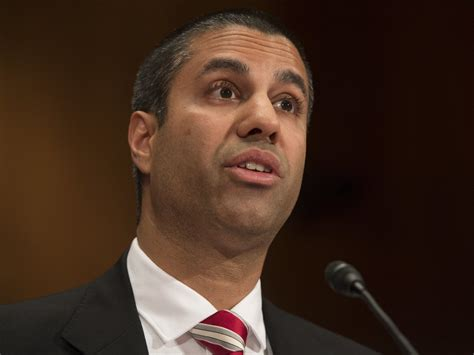 ajit pai meaning fcc s ajit pai heavy handed net neutrality rules are