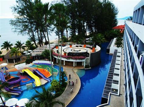 official website hard rock hotel penang view from lounge picture of hard rock hotel penang batu