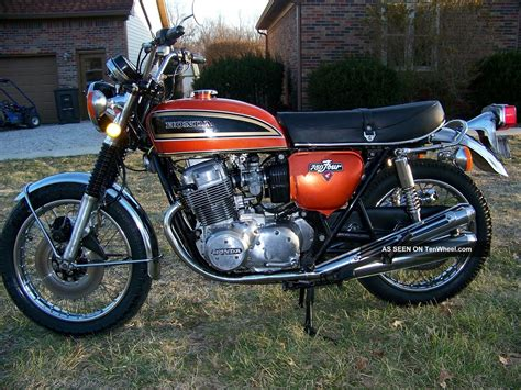 honda cb honda cb750 engine specs honda free engine image for