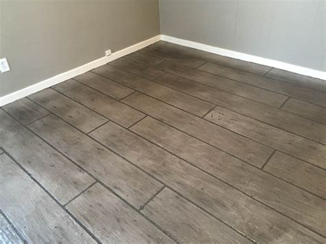 Hardwood Floor On Concrete Wood Look Concrete Floor Coating Archives All Around Surfaces Sioux Falls Sd