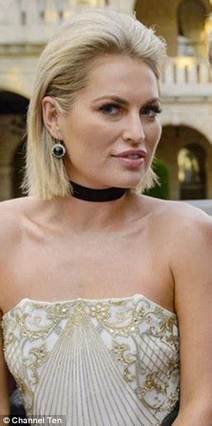 Secret Hairstyles by The Bachelor Contestants Hairstyles Based On S