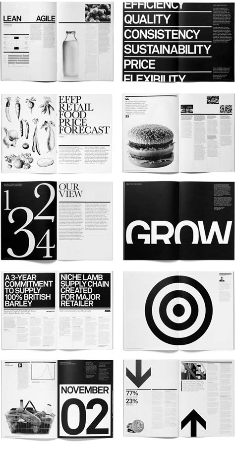 magazine layout black and white 3761 best graphic design images on pinterest