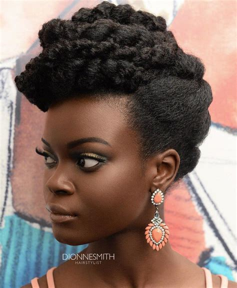 natural black hair updo hairstyles 50 cute updos for natural hair updo natural and hair style