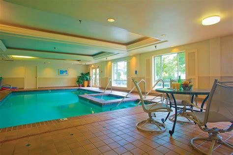 swimming pools indoor pools 20 incredible indoor swimming pool design ideas