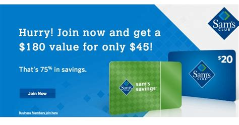 Sam Goody Gift Cards Still Good - sam s club membership package 45 membership free 20 gift card discount coupons