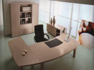 subito it sassari arredamento mobili da ufficio sassari idee per interior design e mobili