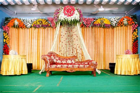 about decoration flower decoration in zirakpur