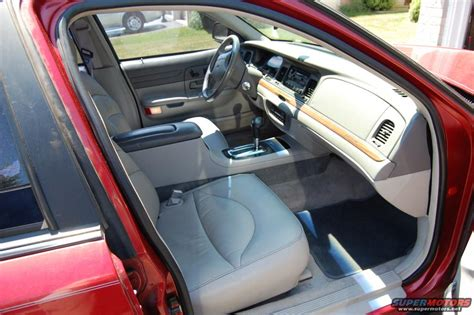 airbag deployment 1998 lincoln continental parking system service manual 1986 lincoln continental seat cover removal service manual 1986 lincoln